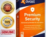 Avast-Premium-Security.jpg